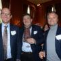 Conf Van Cauwellaert – 20200305 29