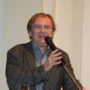 Conf Van Cauwellaert – 20200305 58