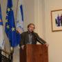Conf Van Cauwellaert – 20200305 61